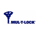 Morristown NJ Locksmith Store Morristown, NJ 973-826-4398